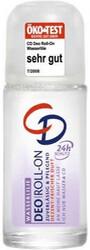 CD Wasserlilie Deo Roll-on (50 ml)