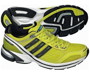 Adidas adiZero Boston 2 a € 0 94062e45c
