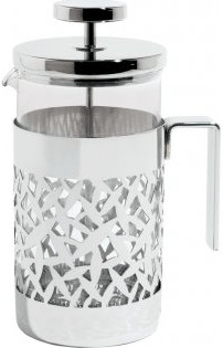 Image of Alessi Cactus! Press Filter Coffee Maker