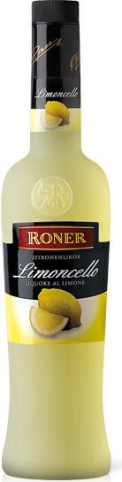 Roner Limoncello 0,7l 30%