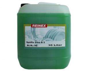 Reinex Zitro Spülmittel (10 L)