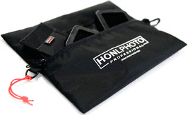 Image of HonlPhoto System Carrying Bag