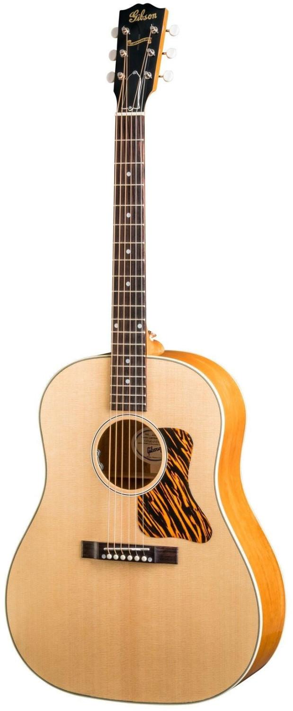 Gibson J-35 True Vintage