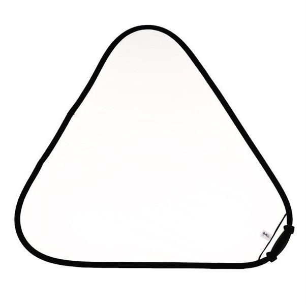 Lastolite TriGrip 120cm (Diffuser, 1 Stop)