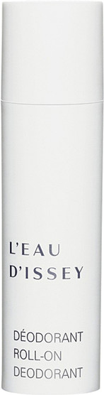 Issey Miyake L' Eau D' Issey pour Femme Deodorant Roll-on (50 ml)