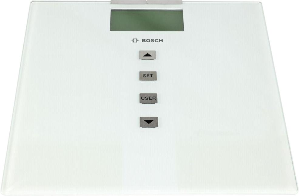 Bosch PPW 3330 Line Analysis+
