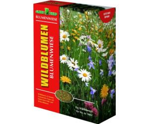 greenfield wildblumen kr uterwiese ab 117 90. Black Bedroom Furniture Sets. Home Design Ideas
