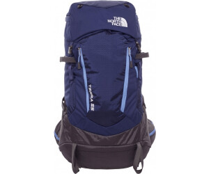 57e0f1348 Buy The North Face Women's Terra 55 from £92.95 – Best Deals on ...