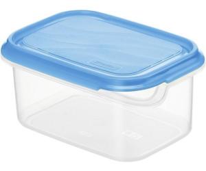 Kühlschrank Dosen : Rotho kühlschrankdose rondo 1 5 ltr. ab 2 99 u20ac preisvergleich bei
