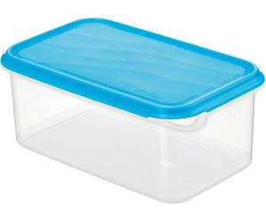 Kühlschrank Dose : Rosti mepal kühlschrankdosen set modula aufschnitt ml