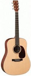 Martin Guitars DXMAE