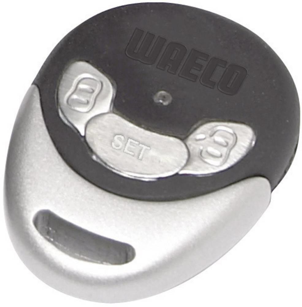 Waeco Funk-Handsender MT 200