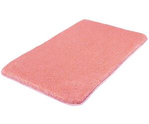 Kleine Wolke Badteppich Preisvergleich | Günstig bei idealo kaufen