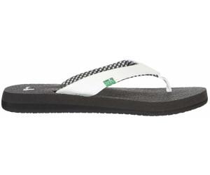 quality design fd2b8 96183 Sanuk Yoga Mat a € 10,05  Miglior prezzo su idealo