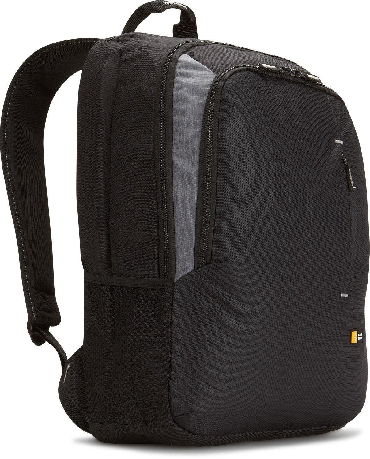 Case Logic Laptop Backpack 17´´ (VNB217)