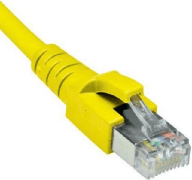 Dätwyler Cables Patchkabel CAT6 S/FTP 3m 1200MHz