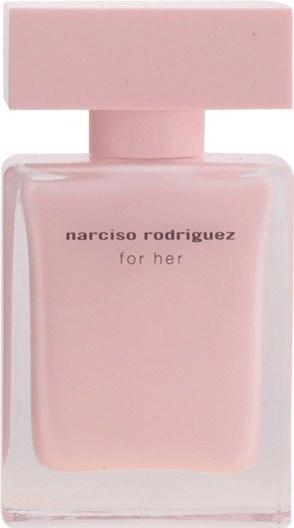 Narciso Rodriguez for Her Eau de Parfum (30ml)