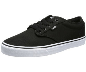 fc82f0ea3b Buy Vans M Atwood from £28.55 – Best Deals on idealo.co.uk
