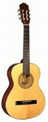 Kirkland Konzertgitarre Mod. 34