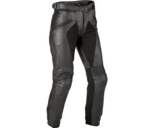 tout neuf c7719 7f34e Dainese Pantalon Pelle Pony C2 au meilleur prix sur idealo.fr