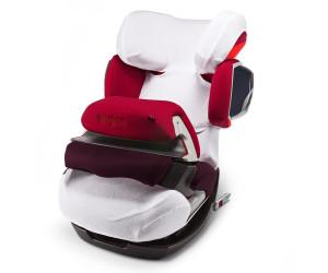 cybex kindersitz bezug waschen cybex solution m fix im. Black Bedroom Furniture Sets. Home Design Ideas