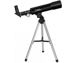 National geographic 50mm teleskop ab 42 34 u20ac preisvergleich bei