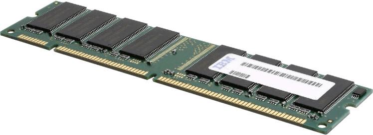 IBM Low Profile 8GB DDR3 PC3-10600 CL9 (49Y1436)