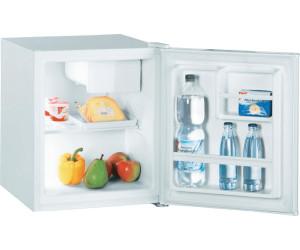 Mini Kühlschrank Energieeffizienzklasse A : Severin ks ab u ac preisvergleich bei idealo