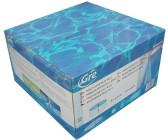 Pool innenfolie preisvergleich g nstig bei idealo kaufen for Poolfolie 460 x 120