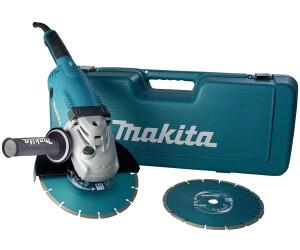 Makita Ga9020 Ga9020rfk3 Ab 138 98 Feb 2019 Preise
