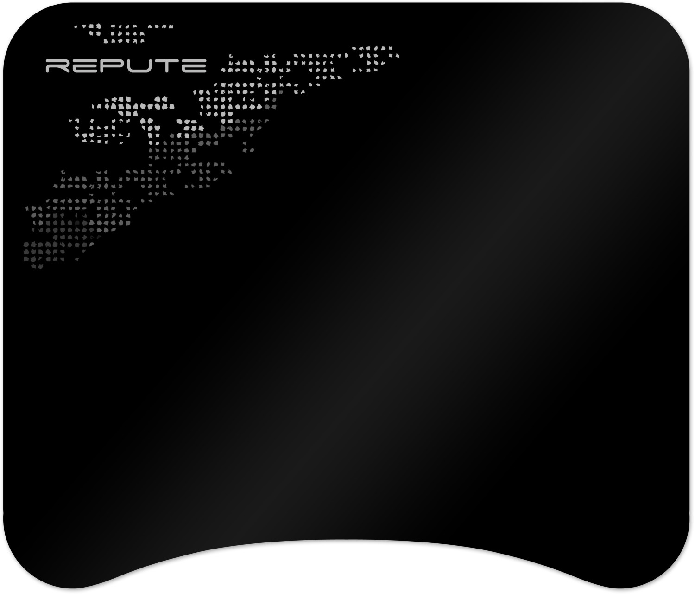 Speedlink REPUTE Gaming Mousepad