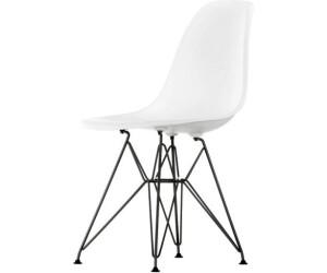 Vitra Eames Plastic Side Chair Dsr Ab 24900 Preisvergleich Bei