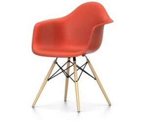 Vitra Eames Plastic Armchair Daw Ab 37900 Preisvergleich Bei