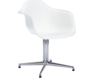 Eames Plastic Armchair : Vitra eames plastic armchair dal ab u ac preisvergleich bei