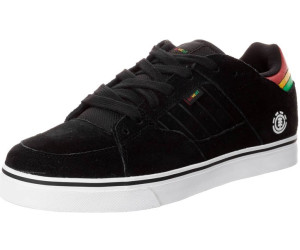 Günstiger Preis Auslass Verkauf ELEMENT GLT2 - Sneaker low - black 2018 Neuester Günstiger Preis Erscheinungsdaten Verkauf Online pcvsiTt