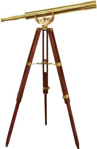 Image of Barska Anchormaster 32x80 Scope