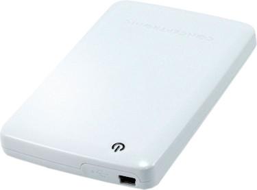 Image of Conceptronic 2.5 Harddisk Box Mini (CHD2MU)