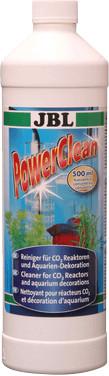 JBL Power Clean (500 ml)