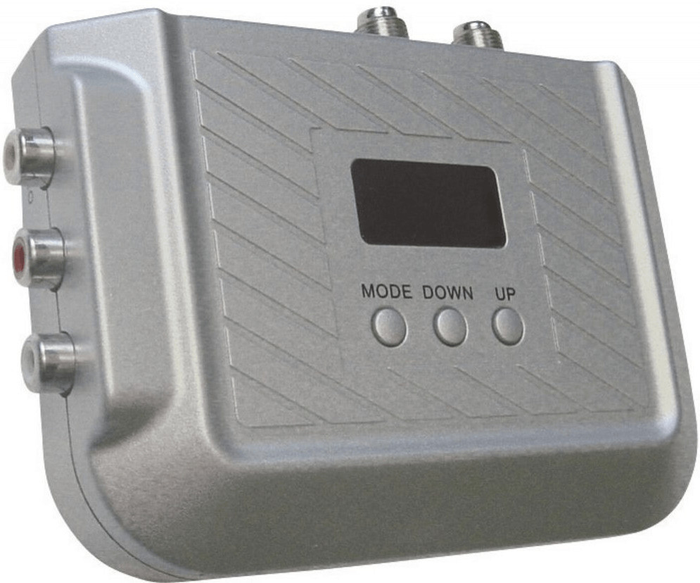 Image of Axing Avm 6-00