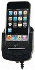 Image of Carcomm Mobile iPhone Music Cradle Apple iPhone 3G (CMIC-103)