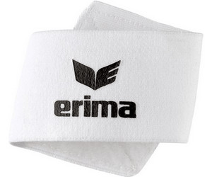 Erima Guard Stays Schienbeinschoner