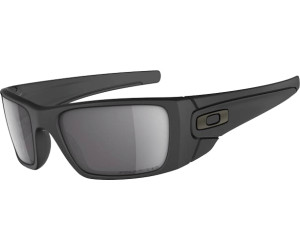 Oo9096 Fuel Cell 909605 Matte Black Grey Polarized 60/19 130 JIKnrz0UY