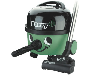 Buy Numatic Harry The Hound Hhr200a From 163 129 00 Compare