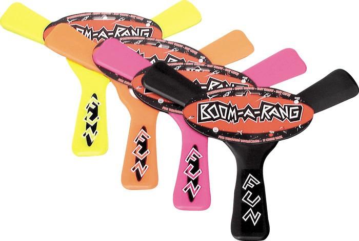 Sunflex-Sport Bumerang Fun