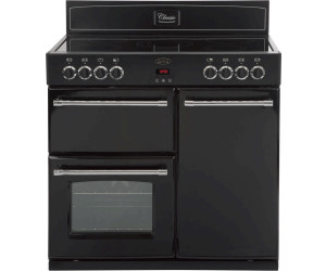 Buy Belling Classic 90e From 163 826 97 Compare Prices On