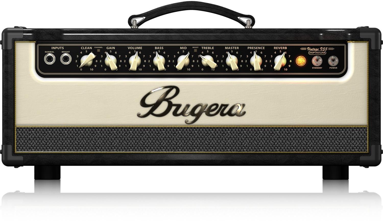 Image of Bugera V55HD