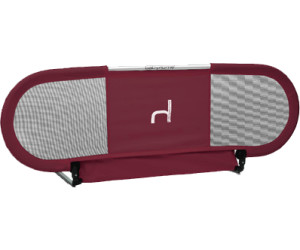 Image of Babyhome Bed Guard Side