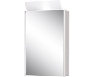 Badezimmerschrank Breite 40 bis 50 cm Preisvergleich | Günstig bei ...