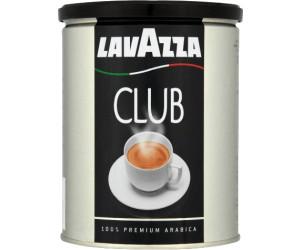 Lavazza Club Coffee Blend 250g