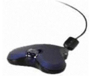 Accu-Chek Realtyme USB Kabel